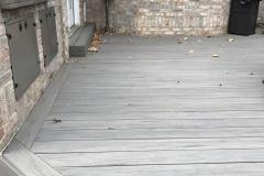 composite-decks-project-004_04