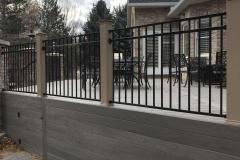 composite-decks-project-004_05