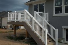 composite-decks-project-006_02