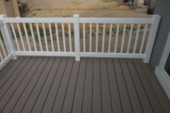 composite-decks-project-006_04