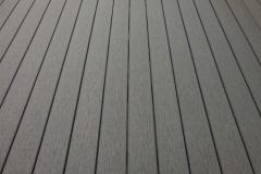 composite-decks-project-006_05