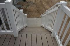 composite-decks-project-006_06
